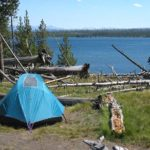 5 Reasons to buy a lightweight Tent