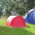 Kids Camping Tent Buying Guide – best tent for camping with kids