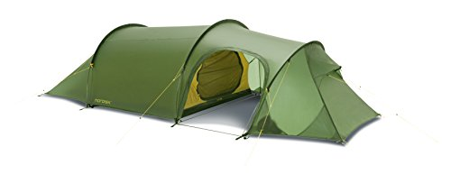 Nordisk is a Scandinavian outdoor equipment manufacturer that is well known for its extreme high-quality and functional products. Their tents are designed ...  sc 1 st  Backpack u0026 Trail. Hiking C&ing and Outdoor Gear and Info & The best expedition tents for camping -