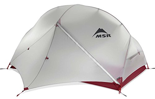 MSR tents are among the most popular and innovative tents on the market. With quality in mind MSR tents have been developed by professionals for ...  sc 1 st  Backpack u0026 Trail. Hiking C&ing and Outdoor Gear and Info & The best expedition tents for camping -