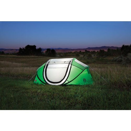 Another real Pop Up Tent takes only seconds to pitch as it almost pops into shape as soon as it is out of the pack. A good choice for weekend c&ing ...  sc 1 st  Backpack u0026 Trail. Hiking C&ing and Outdoor Gear and Info & Best Tent for Weekend Camping Instant tents and Pop Up tents