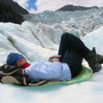 Camping sleeping pad guide, what to know about hiking sleeping pads