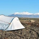 How to Buy a Pop Up Camping Tent