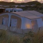 Large Family Tents, big spacious tents for camping with the family