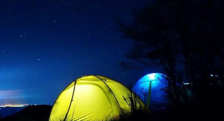 big agnes tumble 3 mtnglo review